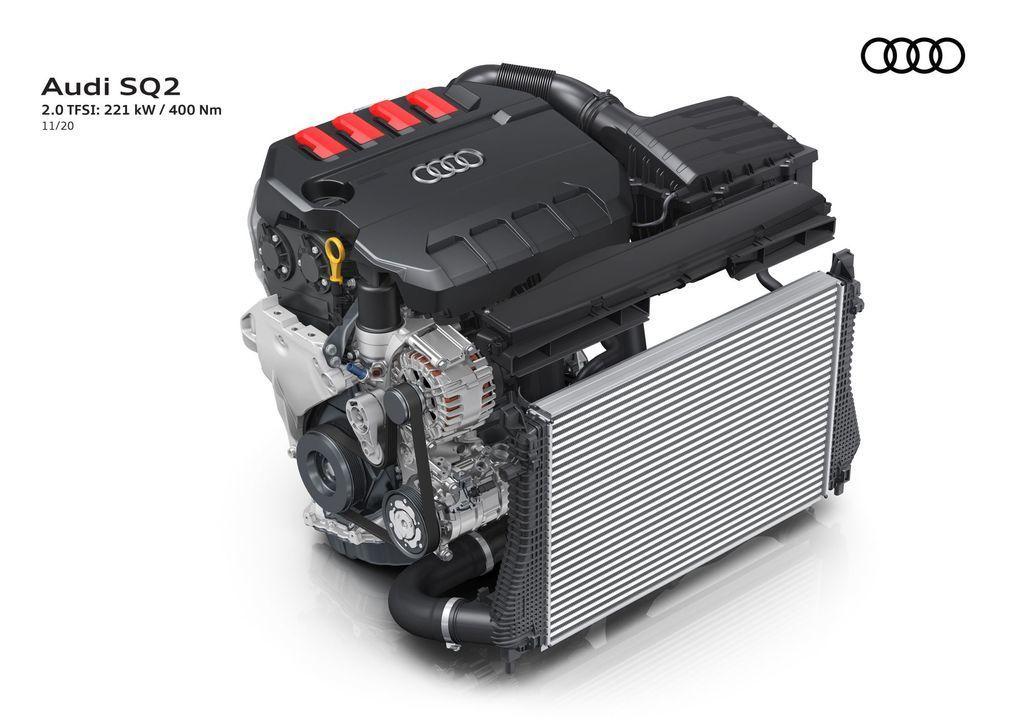Content audi sq2 facelift 2021 autozurnal.com 1
