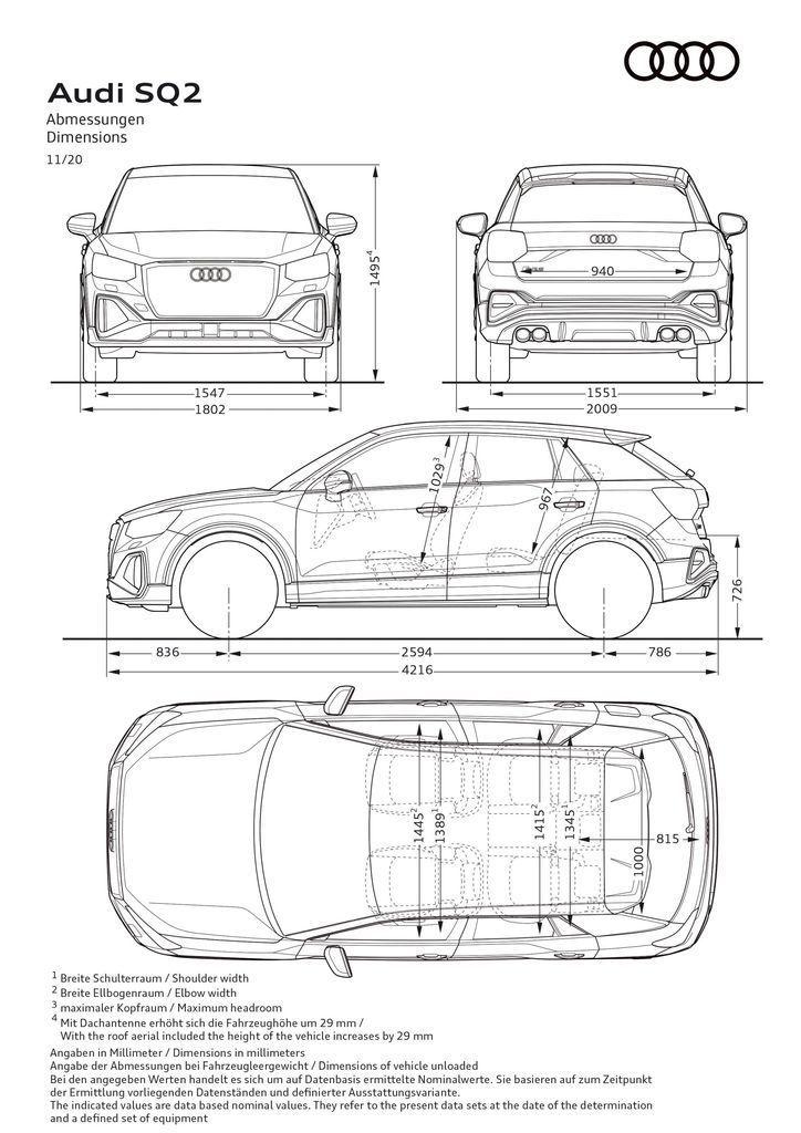 Content audi sq2 facelift 2021 autozurnal.com 5