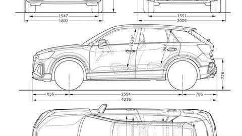 Thumb audi sq2 facelift 2021 autozurnal.com 5