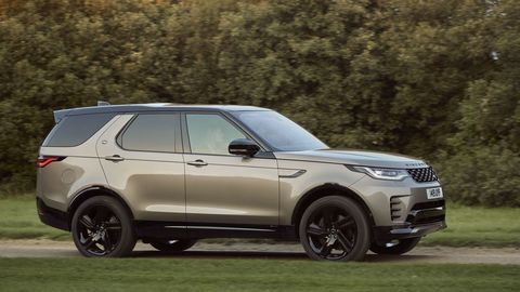 Thumb land rover discovery 2021 autozurnal.com 2