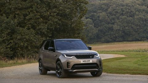 Thumb land rover discovery 2021 autozurnal.com 1