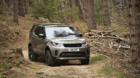 Thumb land rover discovery 2021 autozurnal.com 5