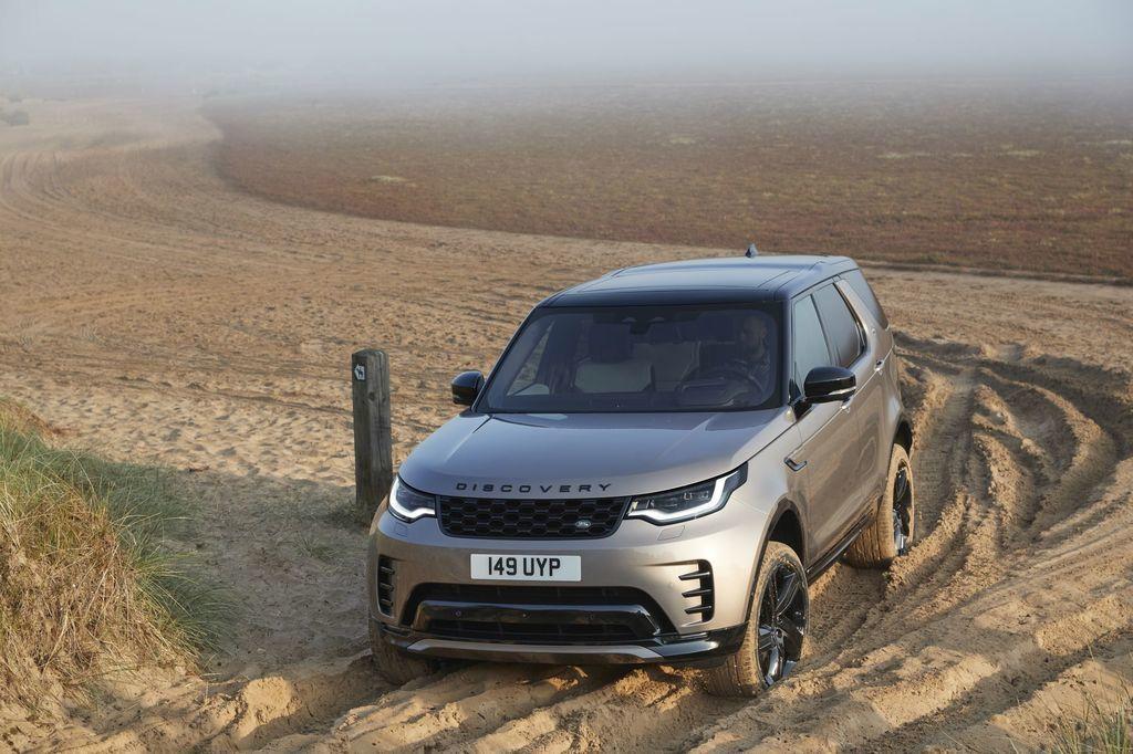 Content land rover discovery 2021 autozurnal.com 8