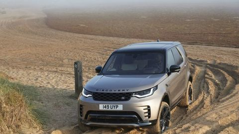 Thumb land rover discovery 2021 autozurnal.com 8