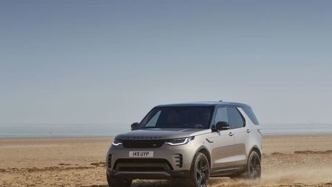 Thumb land rover discovery 2021 autozurnal.com 9