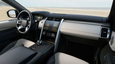 Thumb land rover discovery 2021 autozurnal.com 10
