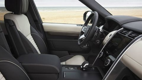 Thumb land rover discovery 2021 autozurnal.com 11