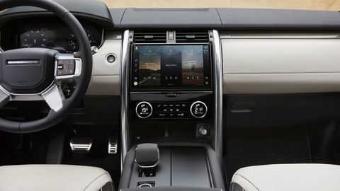 Thumb land rover discovery 2021 autozurnal.com 12