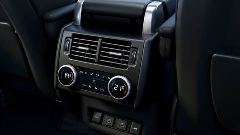Thumb land rover discovery 2021 autozurnal.com 17