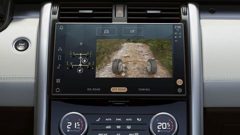 Thumb land rover discovery 2021 autozurnal.com 18