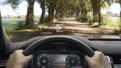 Thumb land rover discovery 2021 autozurnal.com 20