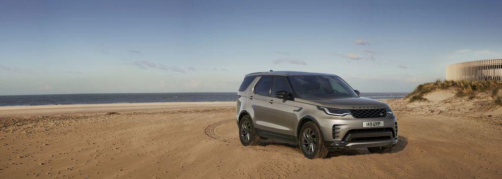 Content land rover discovery 2021 autozurnal.com 21