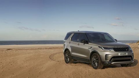 Thumb land rover discovery 2021 autozurnal.com 21