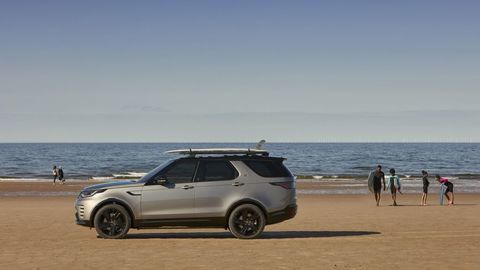 Thumb land rover discovery 2021 autozurnal.com 23