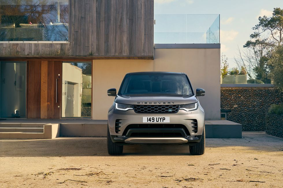 Content 2021 land rover discovery r dynamic 107 1604948704