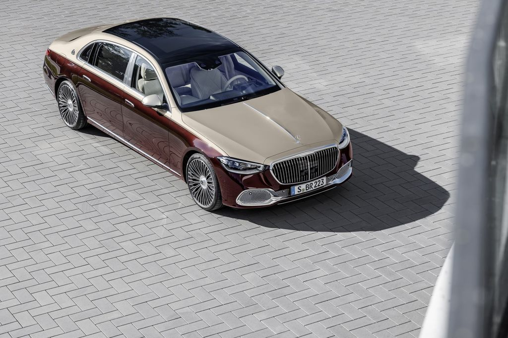 Content novy mercedes maybach triedy s 2021 autozurnal.com 12