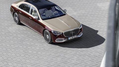 Thumb novy mercedes maybach triedy s 2021 autozurnal.com 12
