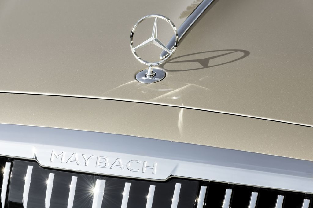 Content novy mercedes maybach triedy s 2021 autozurnal.com 15