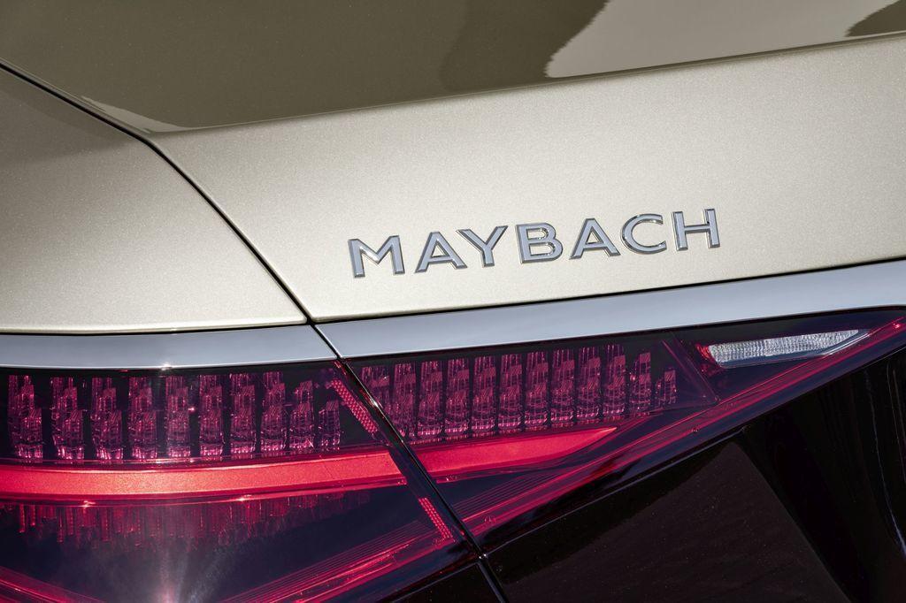 Content novy mercedes maybach triedy s 2021 autozurnal.com 16