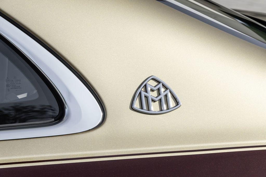 Content novy mercedes maybach triedy s 2021 autozurnal.com 17