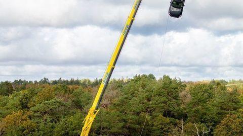 Thumb volvo carsh test 30 metrov video autozurnal.com 5