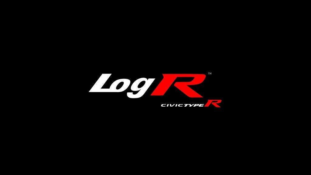 Content 307972 civic type r logr
