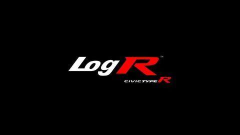 Thumb 307972 civic type r logr