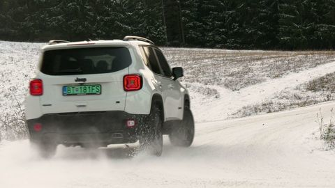 Thumb test video jeep renegade 4xe autozurnal.com 7