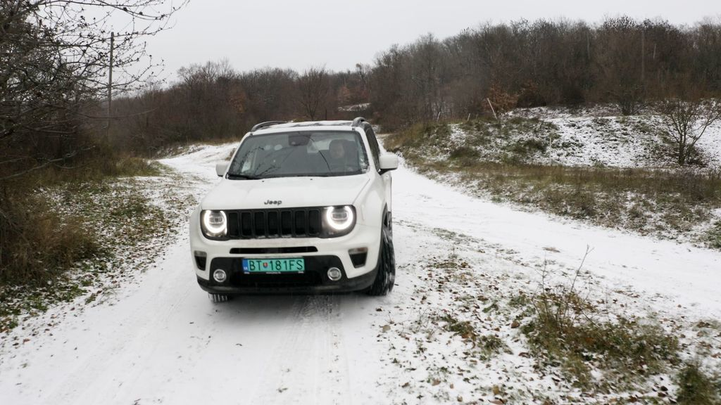 Content test video jeep renegade 4xe autozurnal.com 9