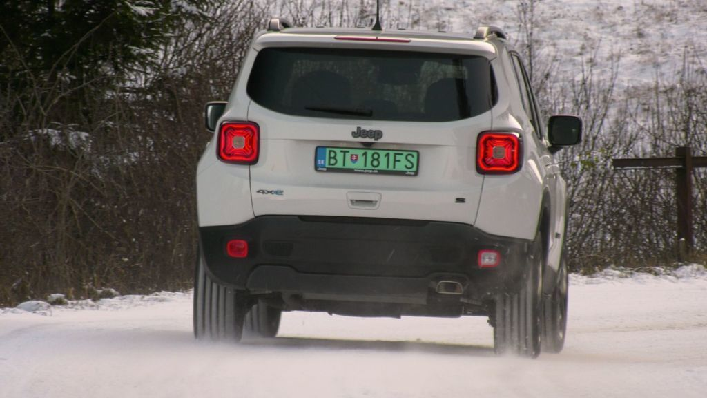 Content test video jeep renegade 4xe autozurnal.com 19
