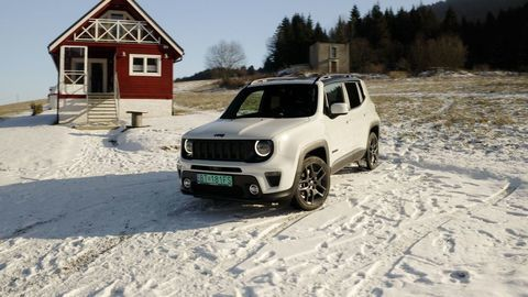 Thumb test video jeep renegade 4xe autozurnal.com 24
