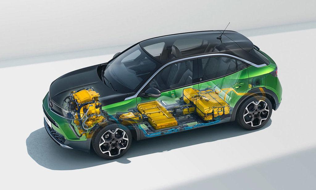 Content novy opel mokka v predaji cena vybava motory cennik autozurnal.com 16
