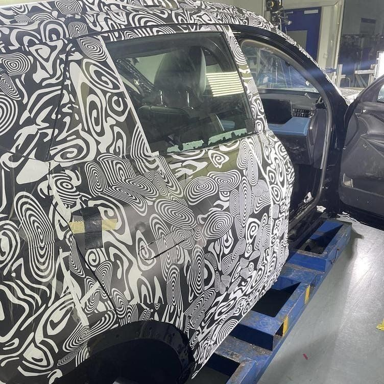Content novy ford mondeo 2021 crossover autozurnal.com 4