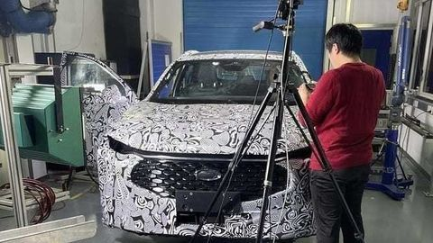 Thumb novy ford mondeo 2021 crossover autozurnal.com 3