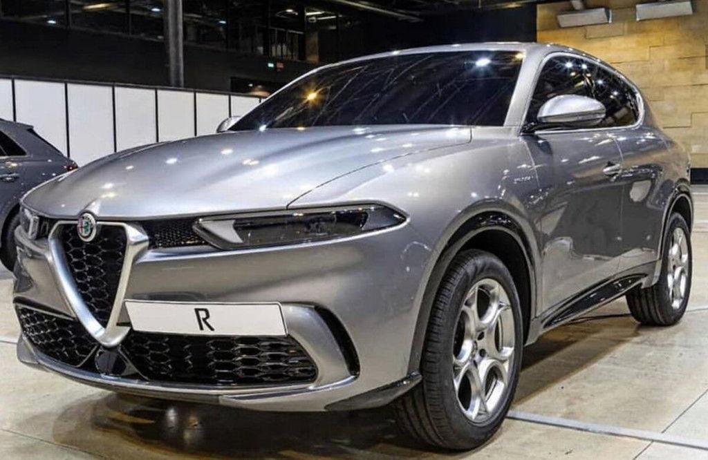 Content alfa romeo novinky 2021 2022 autozurnal.com 4