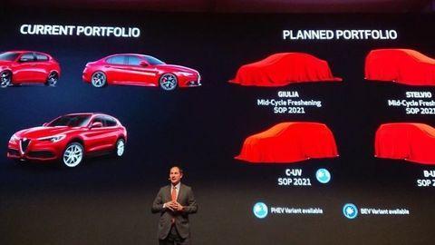 Thumb alfa romeo novinky 2021 2022 autozurnal.com 5