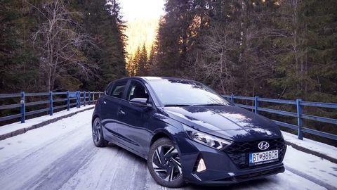 Thumb novy hyundai i20 test 2021 autozurnal.com 3