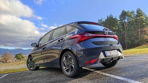 Thumb novy hyundai i20 test 2021 autozurnal.com 10