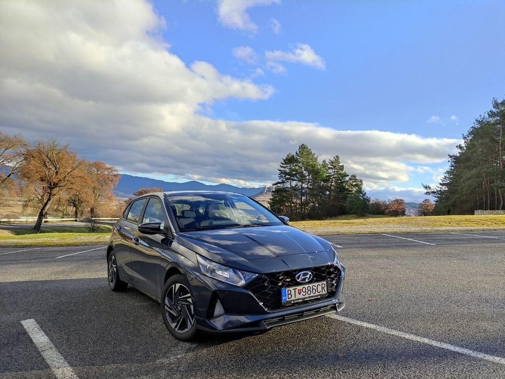 Content novy hyundai i20 test 2021 autozurnal.com 12