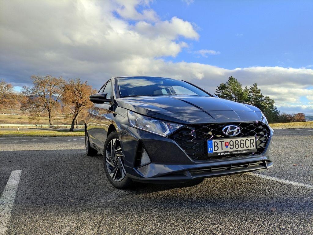 Content novy hyundai i20 test 2021 autozurnal.com 14