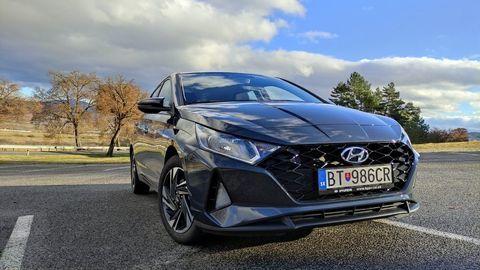 Thumb novy hyundai i20 test 2021 autozurnal.com 14