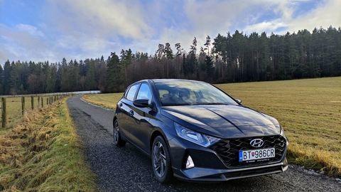 Thumb novy hyundai i20 test 2021 autozurnal.com 19