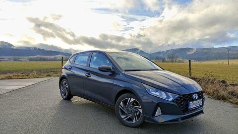 Thumb novy hyundai i20 test 2021 autozurnal.com 24