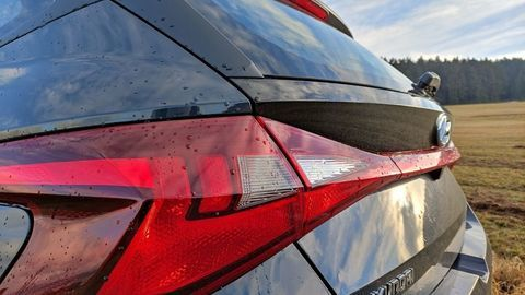 Thumb novy hyundai i20 test 2021 autozurnal.com 28