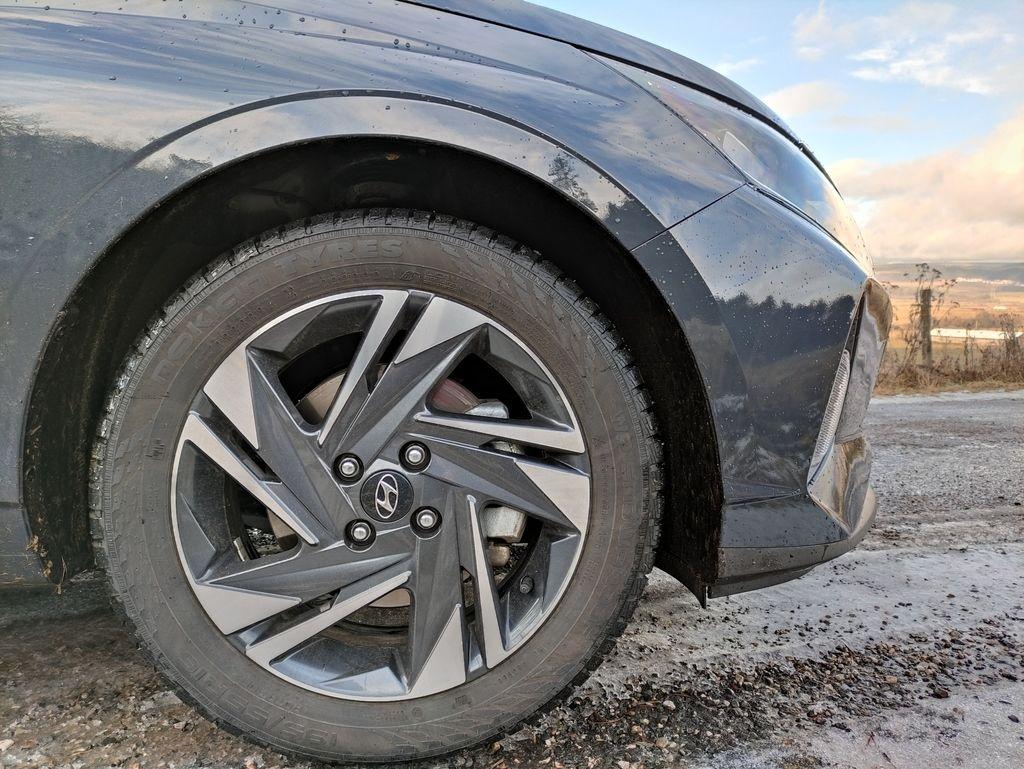 Content novy hyundai i20 test 2021 autozurnal.com 34