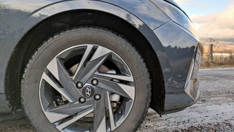 Thumb novy hyundai i20 test 2021 autozurnal.com 34