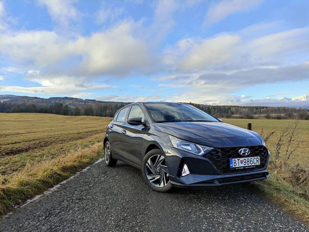 Content novy hyundai i20 test 2021 autozurnal.com 41