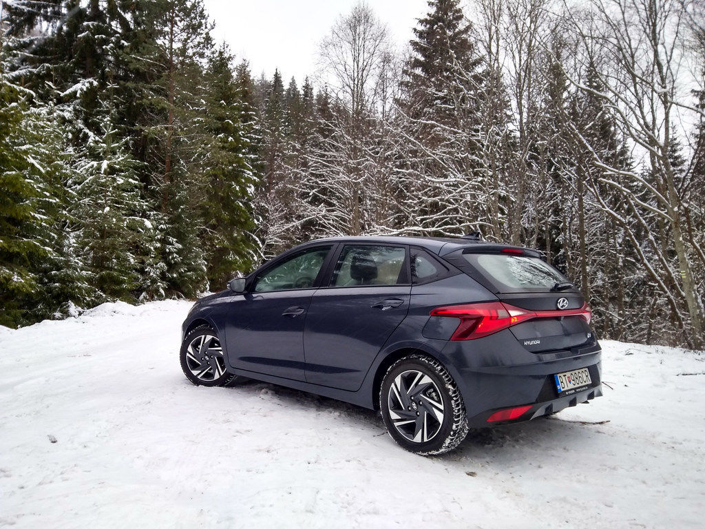 Content novy hyundai i20 test 2021 autozurnal.com 51