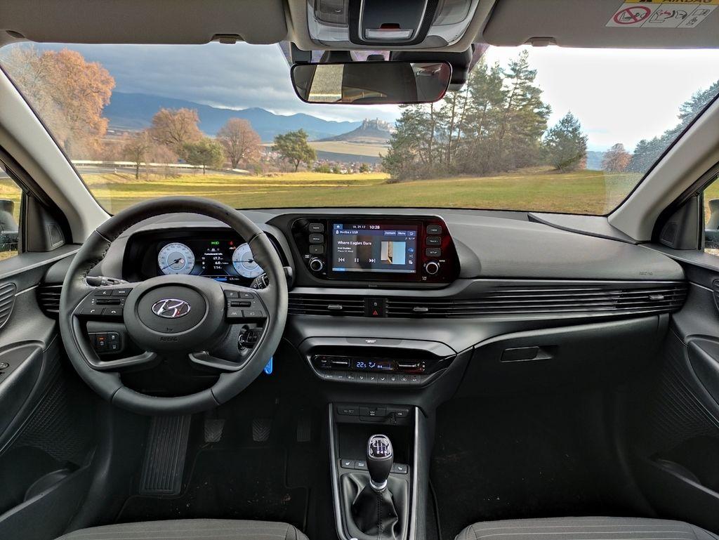 Content novy hyundai i20 test 2021 autozurnal.com 4