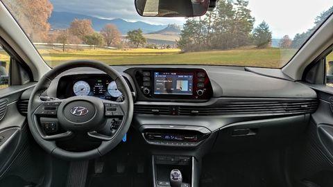 Thumb novy hyundai i20 test 2021 autozurnal.com 4
